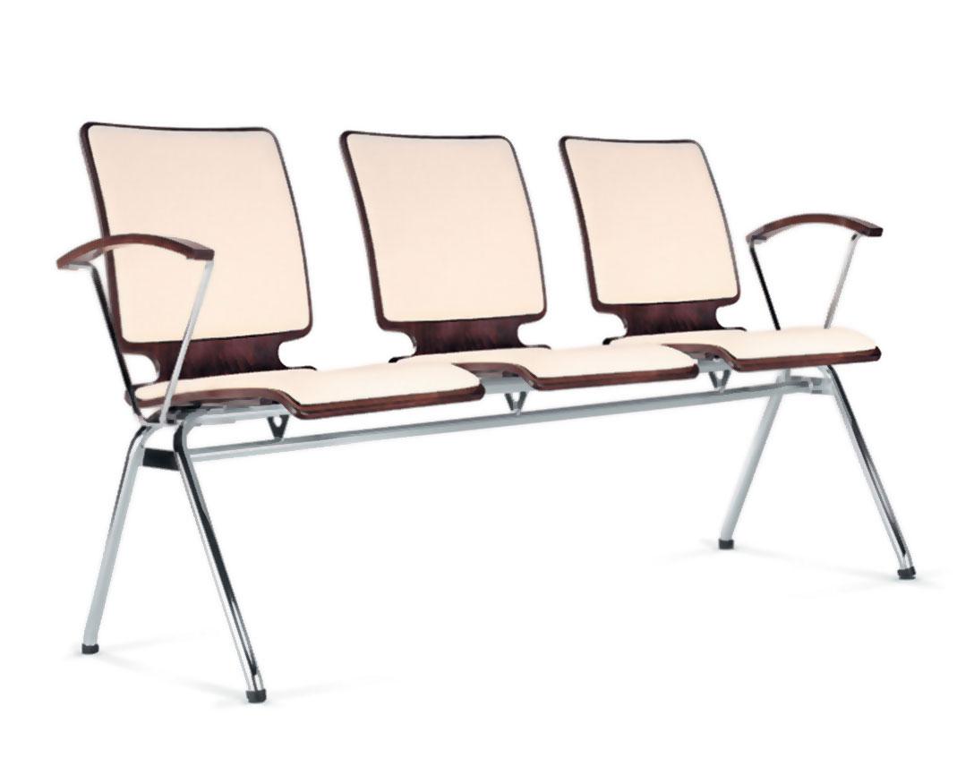 Ansamblu scaune Axo