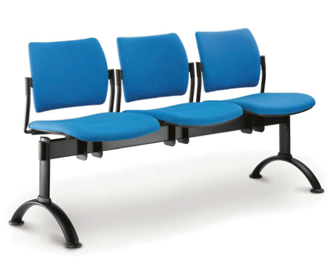 Ansamblu scaune Dream