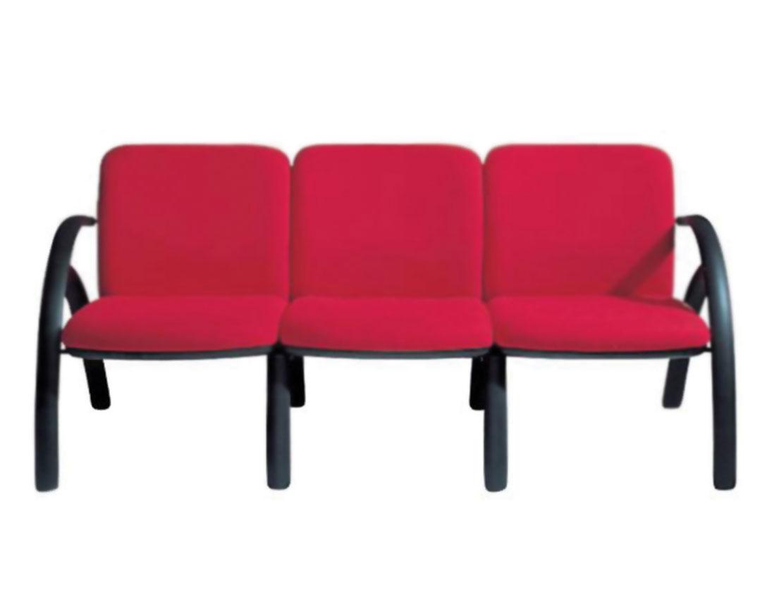 Ansamblu scaune Godot