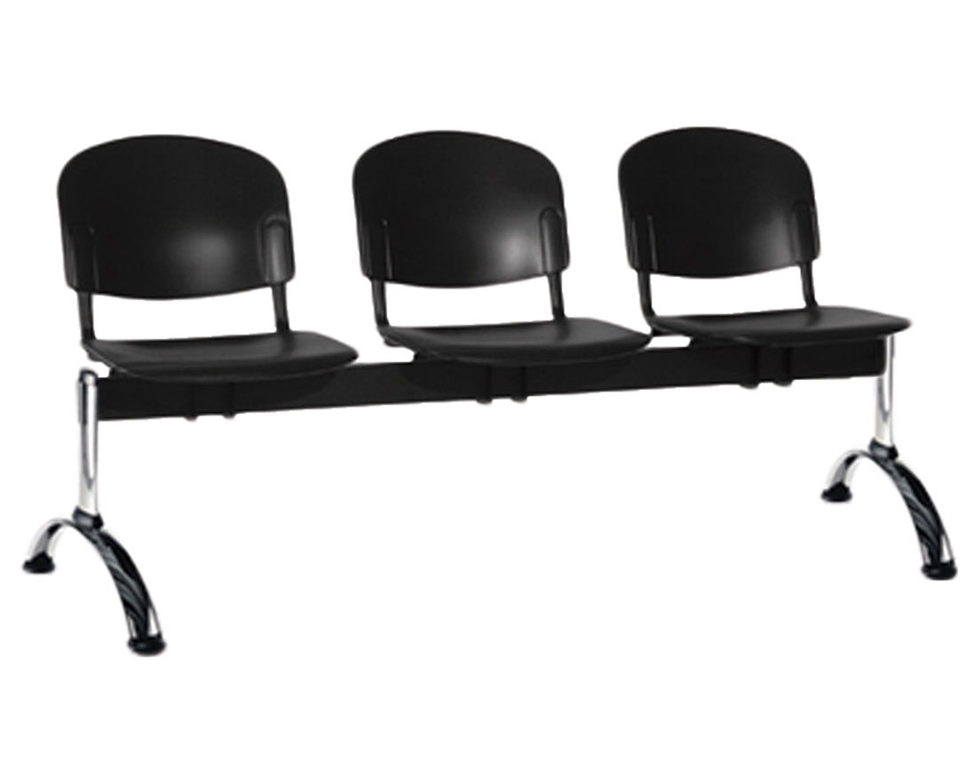 Ansamblu de scaune Tosca