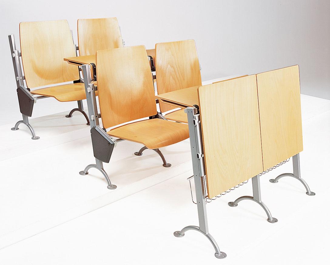 Ansamblu de scaune Vision