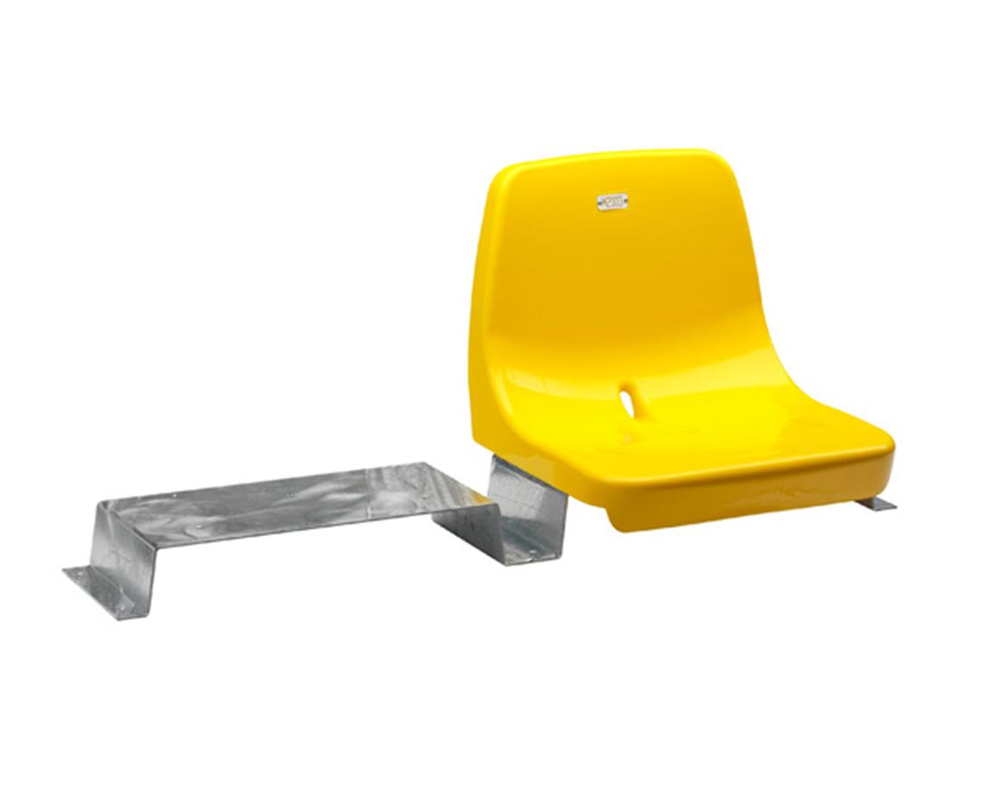 Scaunul M2003