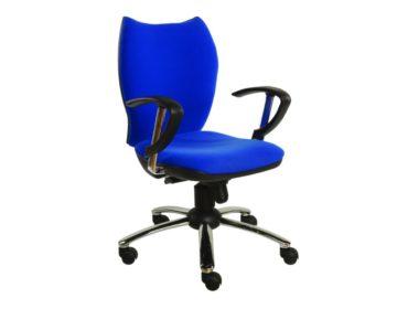 Scaune ergonomice pentru birouri